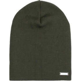 Sätila of Sweden S. F Cappello, dark green